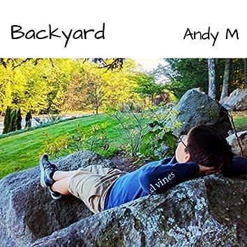 Backyard - Single