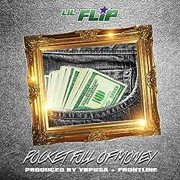 Pocket Full Of Money Explicit By Lil Flip On Prime Music