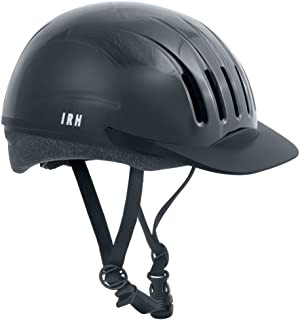Equi-Lite Schooling Helmet for Kids   Adjustable Horse Riding Helmets for Young Equestrian Riders