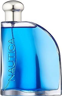 Nautica Blue by Nautica for Men - 1.7 oz EDT Spray