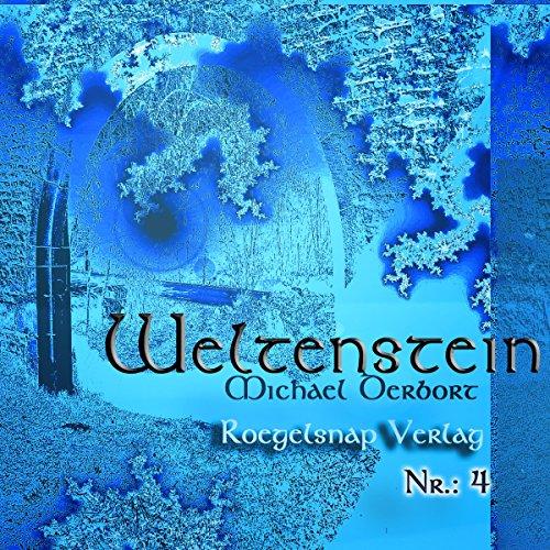 Weltenstein 4 Titelbild