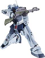 Robot魂 RGM-79SP 吉姆狙击型Ⅱ ver. A.N.I.M.E.