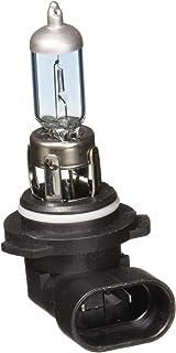 مصباح HELLA 9006XE-80CB بتصميم رائع 80W (أزرق شفاف)