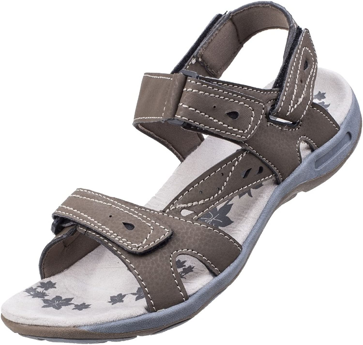 Cotswold Womens Ladies Highworth Sandals