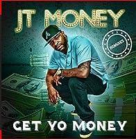 Get Yo Money - Remixes