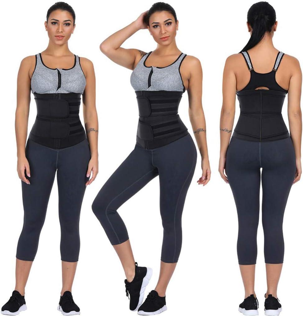 Winnerlink Waist Trainer for Women Lower Belly Train Dedication Fat Now free shipping -