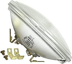 Sylvania 55090 – 36PAR36/CAP/NSP13 – 36 Watt Halogen PAR36 Light Bulb, Narrow..