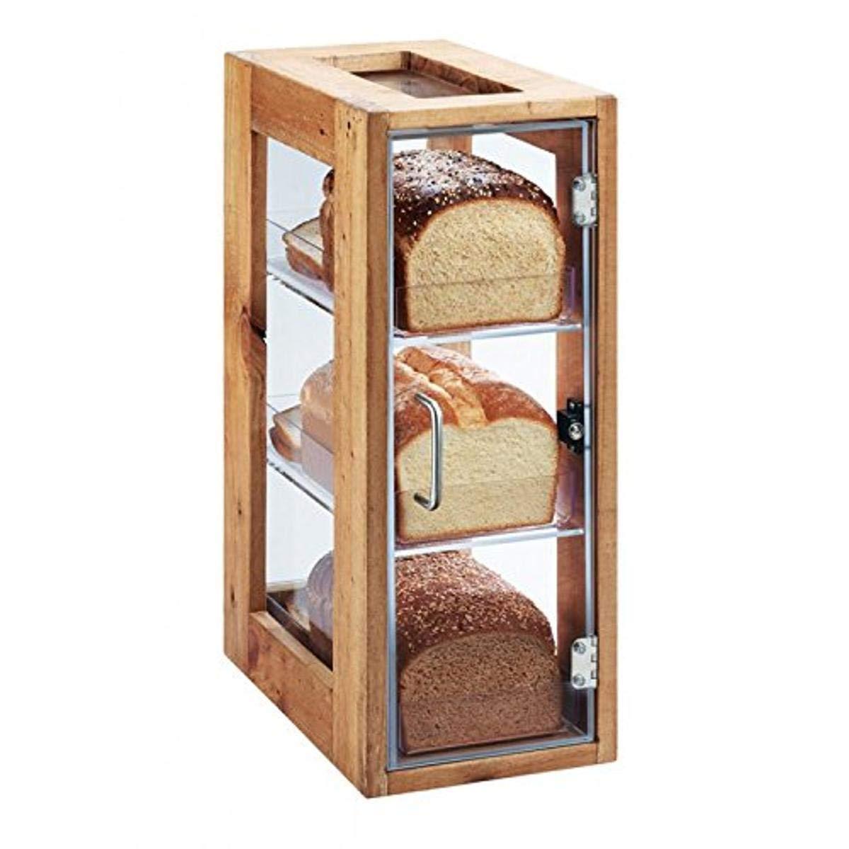 Cal-Mil 1204-99 Bread Display 20.5