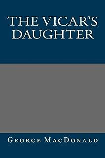 The Vicar's Daughter