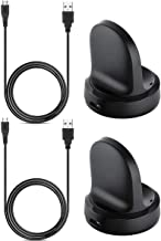 Best galaxy watch charger Reviews