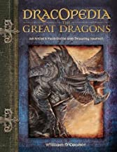 Best dracopedia the great dragons Reviews