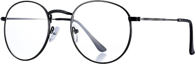 Best korean glasses brand Reviews