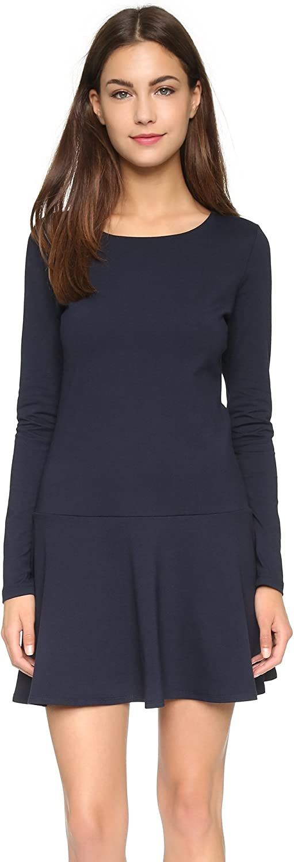 Susana Monaco Women's Pixie Dress