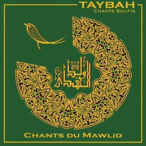 Taybah