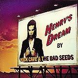 Henry's Dream [Vinilo]