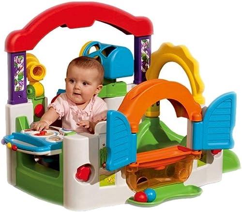 El nuevo outlet de marcas online. NZ-Intellectual NZ-Intellectual NZ-Intellectual toy Juguetes de Aprendizaje y Actividades Juguetes Infantiles para Niños Juegos Infantiles interactivos para Padres e Hijos Juegos Infantiles increíbles  garantizado