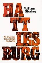 Best william black writer Reviews