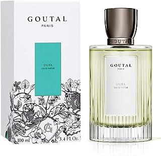 Annick Goutal Duel for Men Eau de Parfum 100ml