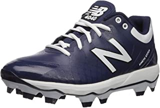 0548f551dbc08 Amazon.com: 9.5 - Baseball & Softball / Team Sports: Clothing, Shoes ...