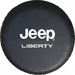 Car Spare Wheel Cover Spare Tire Cover 16 Inch For The Jeep Wrangler