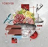 FOREVER / L'Arc〜en〜Ciel