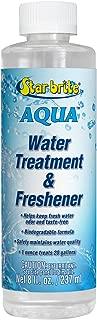Best aqua clean water treatment Reviews
