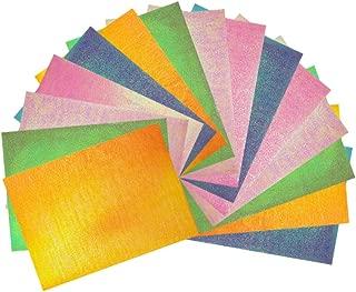 Amazon.es: NBEADS - Papel / Productos de papel para oficina ...