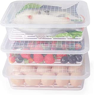 Best used large plastic containers Reviews