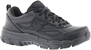Skechers Boy's, Nitrate Extra Credit Sneakers