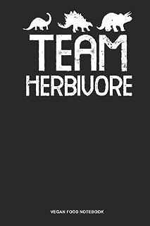 team herbivore top