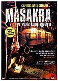 Motor Home Massacre [DVD] (IMPORT) (No hay versión española)