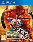 Nobunaga's Ambition Taishi (PS4)