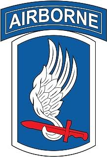 Best us army 173rd airborne brigade combat team Reviews
