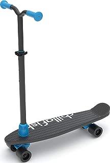 Best handlebar for skateboard Reviews