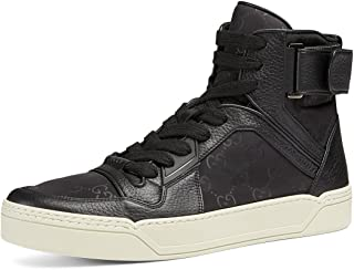 d01500f5105 Amazon.com  Gucci - Shoes   Contemporary   Designer  Clothing