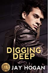 Digging Deep Kindle Edition