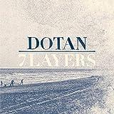 Songtexte von Dotan - 7 Layers