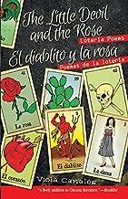 Best spanish for little devil Reviews