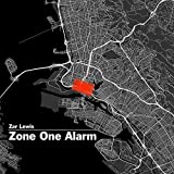 Zone One Alarm