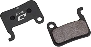 Jagwire Mountain Extreme Disc Brake Pad for Shimano XTR M965, M966, M596