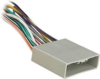 Metra 70-1722 - Cable (Multicolor)