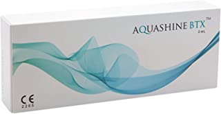 aquashine BTX 2 ml
