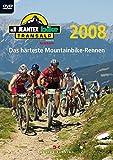 Jeantex-Bike-Transalp 2008, 1 DVD