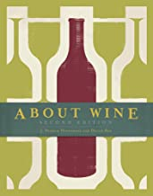 Culinary CourseMate for Hennerson/Rex' About Wine, 2nd Edition