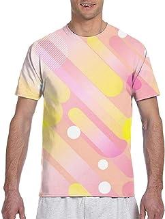 Seamless Pattern Transport Car Short Sleeve Tee Novelty Teen Unisex T Shirt
