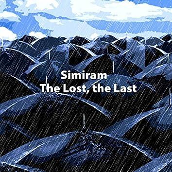 The Lost, the Last Simiram