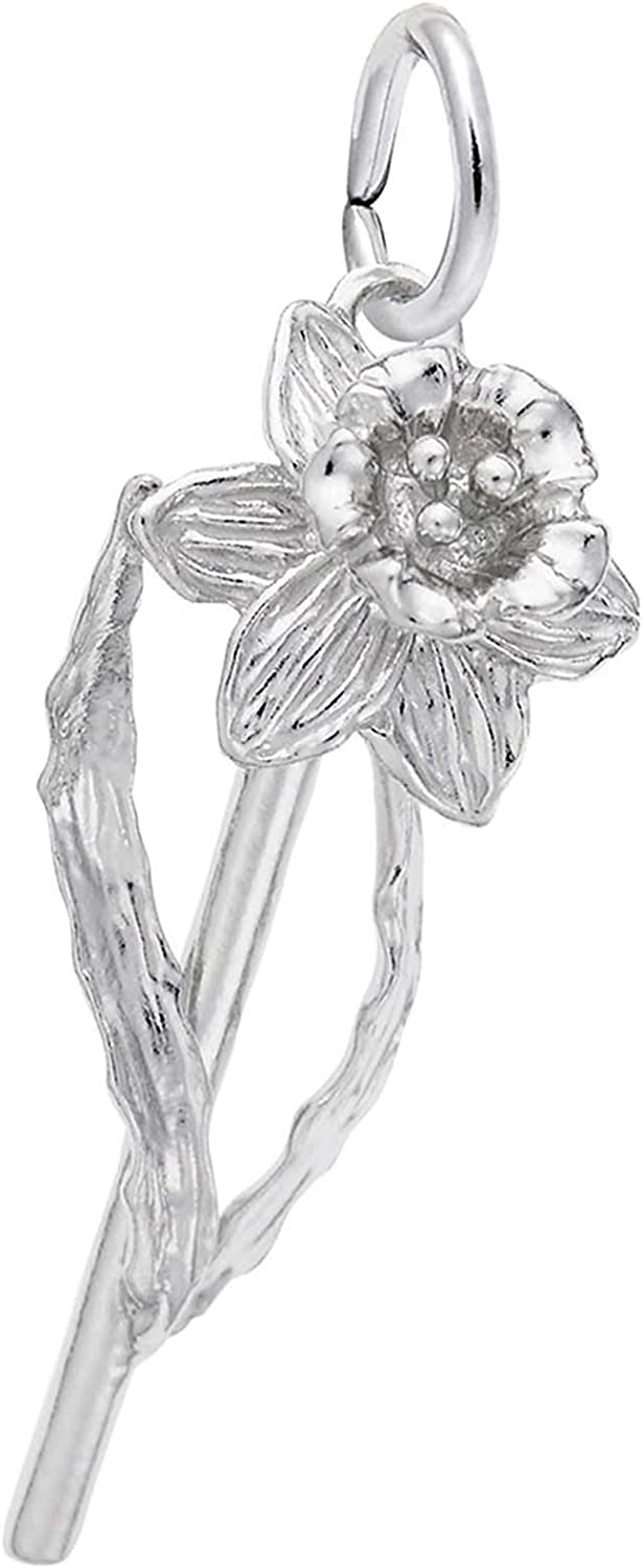 Rembrandt Industry No. 1 Charms Charm Daffodil At the price