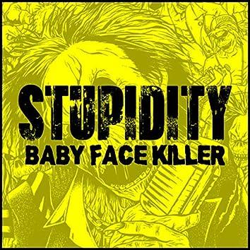 BABY FACE KILLER