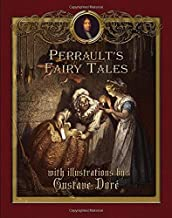 charles perrault the complete fairy tales