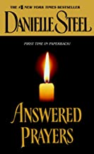 Answered Prayers: A Novel